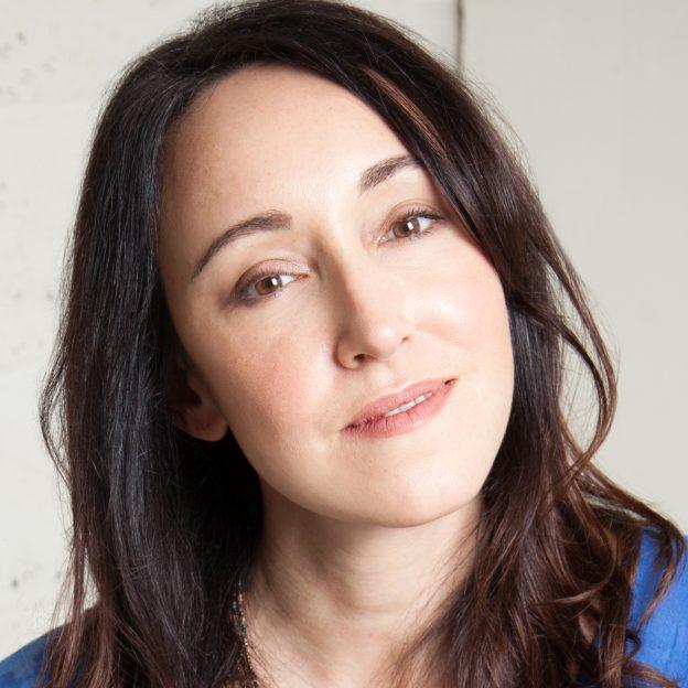 Alicia Navarro