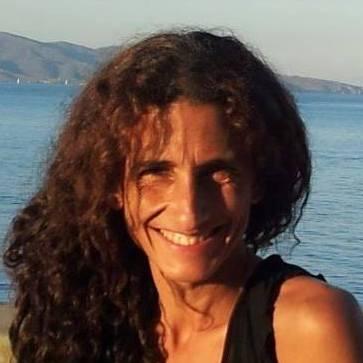 Cécilia Gabizon