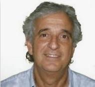 David Grebler