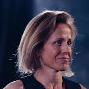 Flore Vasseur