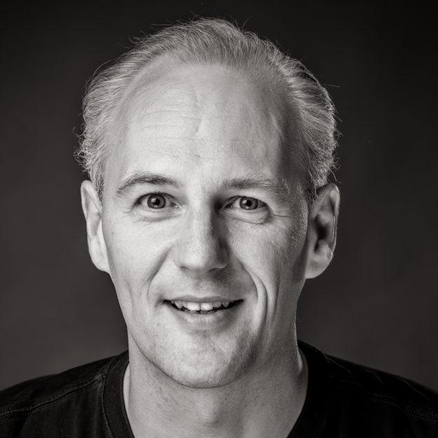 Jérôme Wittamer