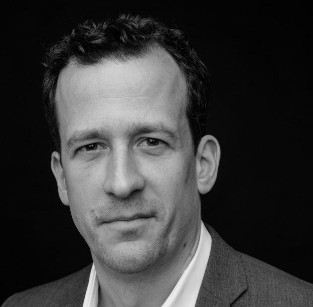 Arno Schäfer