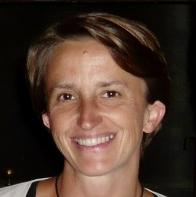 Anne-Violaine Dewost