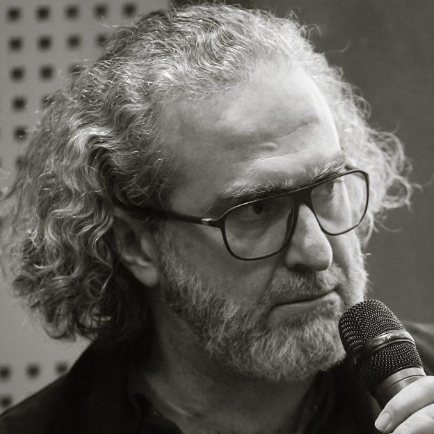 Jean Rognetta