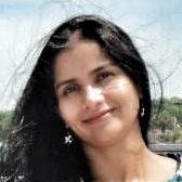 Prasuna Mallavaram