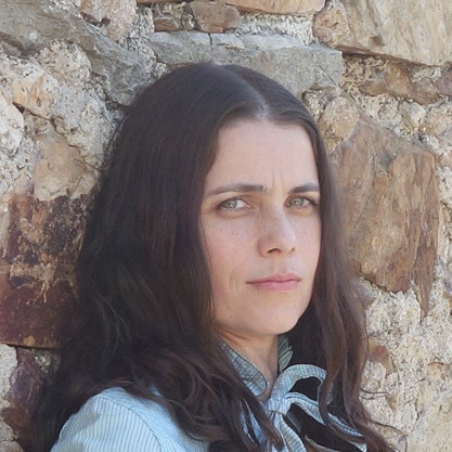 Joana Seguro