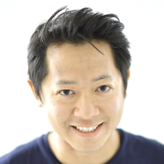 Kim HUYNH-KIEU