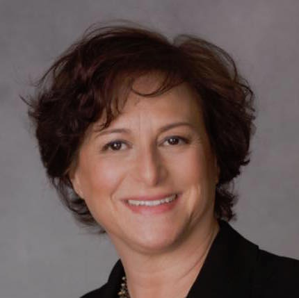 Elizabeth Heller