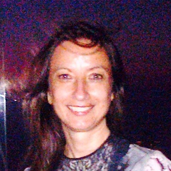 Luisa Munaretto