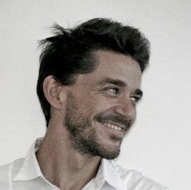 Philippe Mihelic