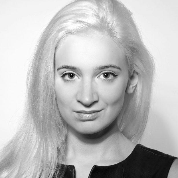 Adriana Vecchioli