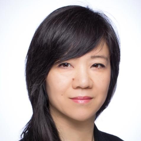 Lilian Chou