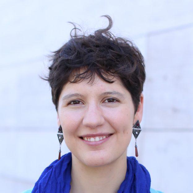 Fernanda Weinstein