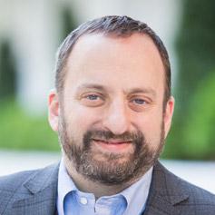 Scott Goodstein