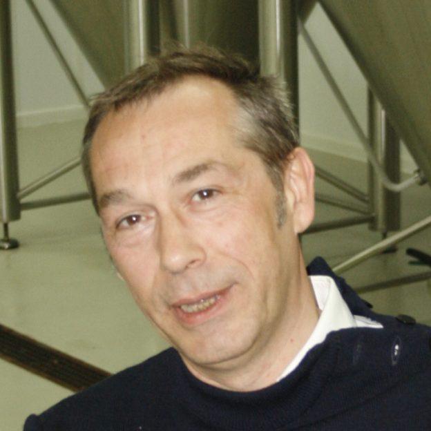 Marc Neyret