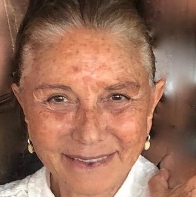 Perla SERVAN-SCHREIBER
