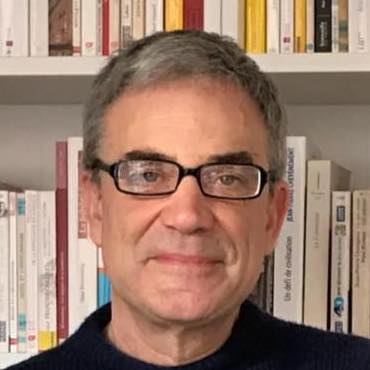 Yann Boissière