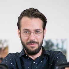 David Wadström