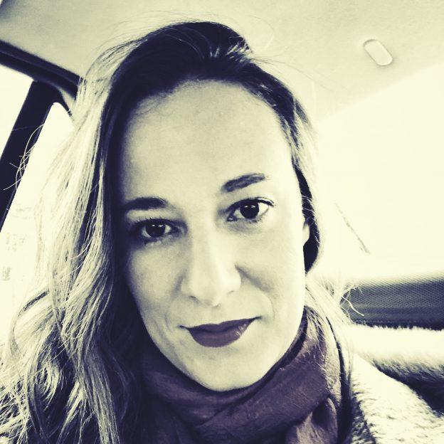Elena Alvarez Baron