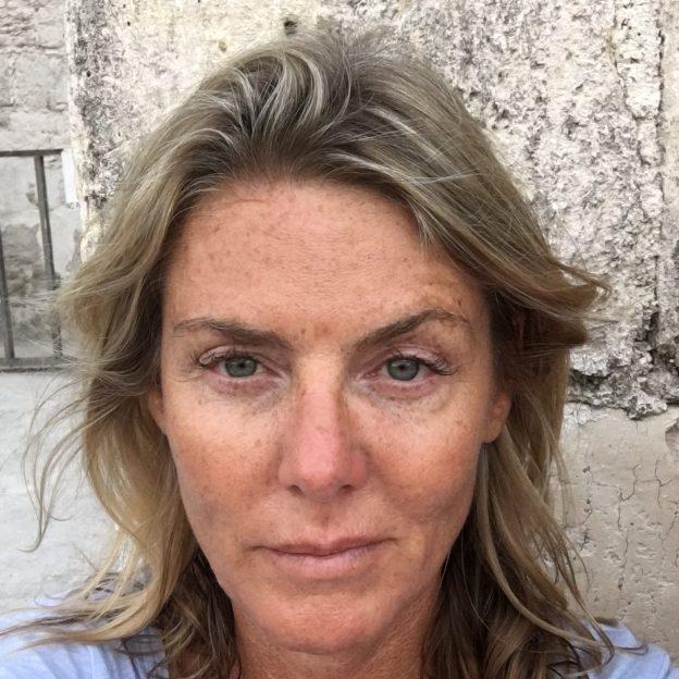Annelies Jansen