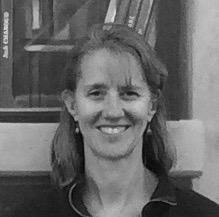Carla Boeckman