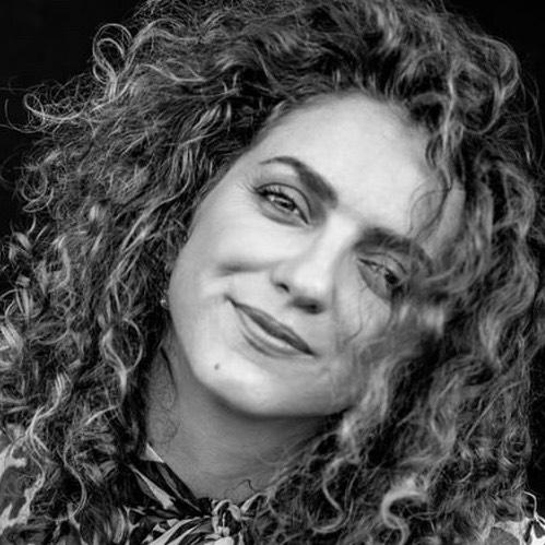 Diana Saliceti