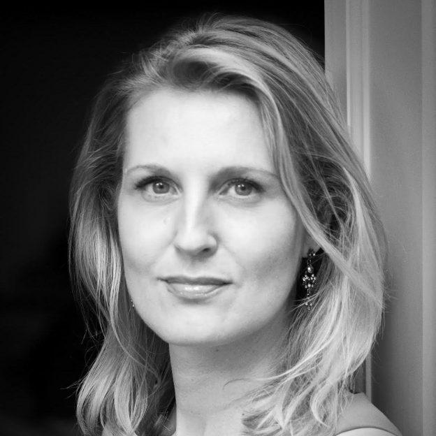 Amandine Roche