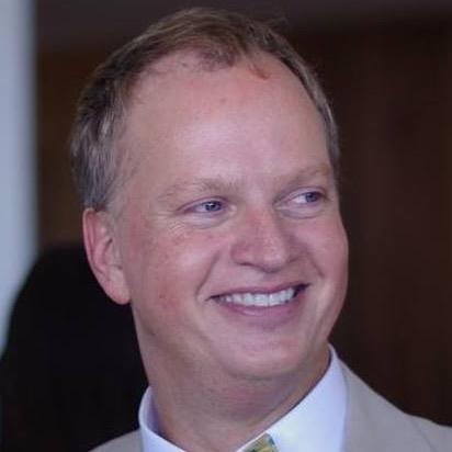 David Myatt