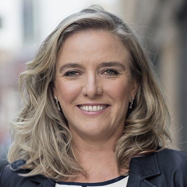 Michele Anderson
