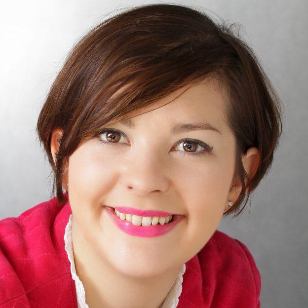 Sophie Chretien