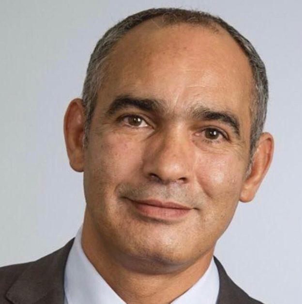 Karim Hajjaji