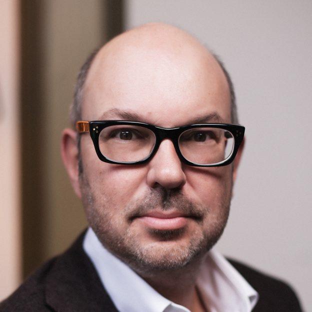 Guido van Nispen