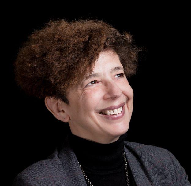 Jennifer Schenker
