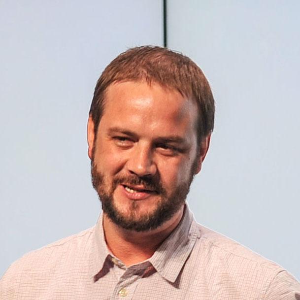 Marius Veltman