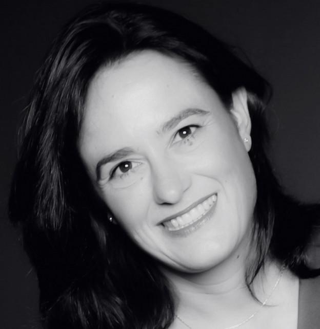 Muriel Sergent