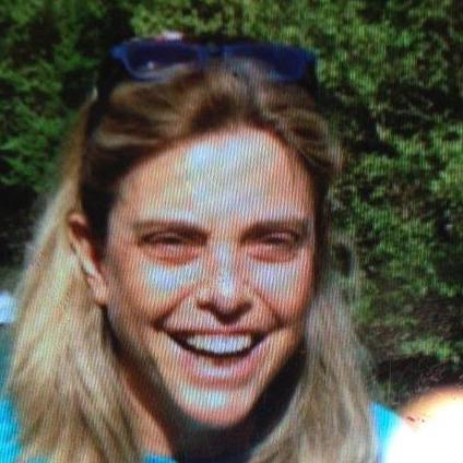 Ariella Giniger