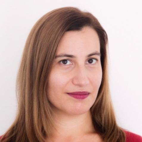 Rachel Donadio