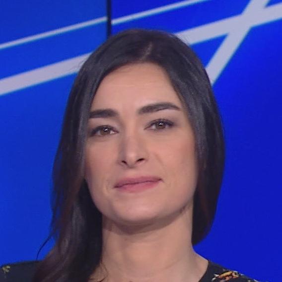 Marjorie Paillon