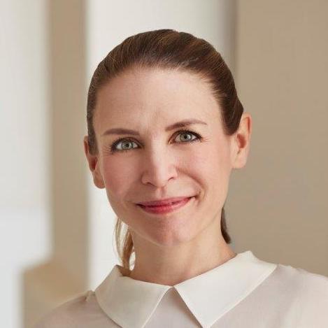 Lea Tarnowski