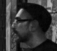 Carlos Rodriguez-Sickert