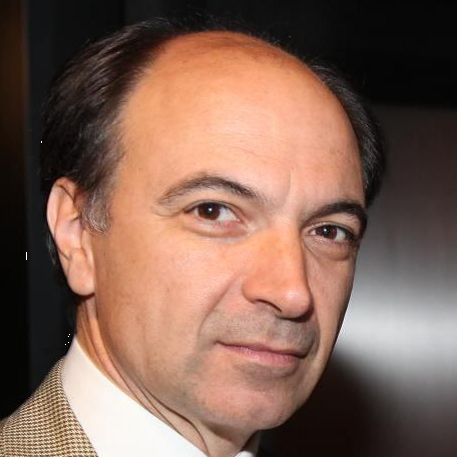 Fabrizio Donini Ferretti
