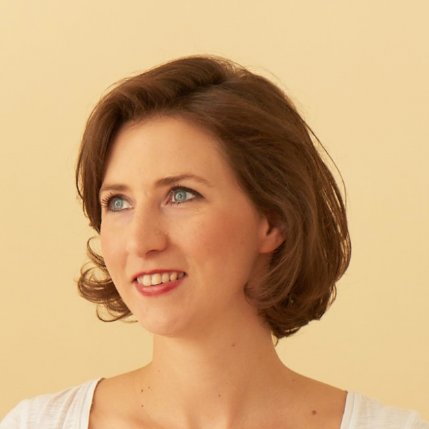 Mélanie Merenda