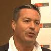 Steve Monaghan