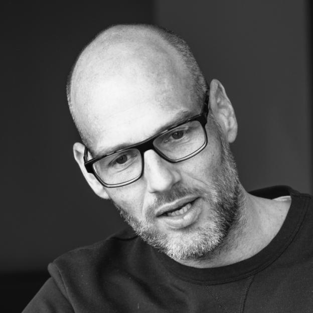 Tobias Koedel