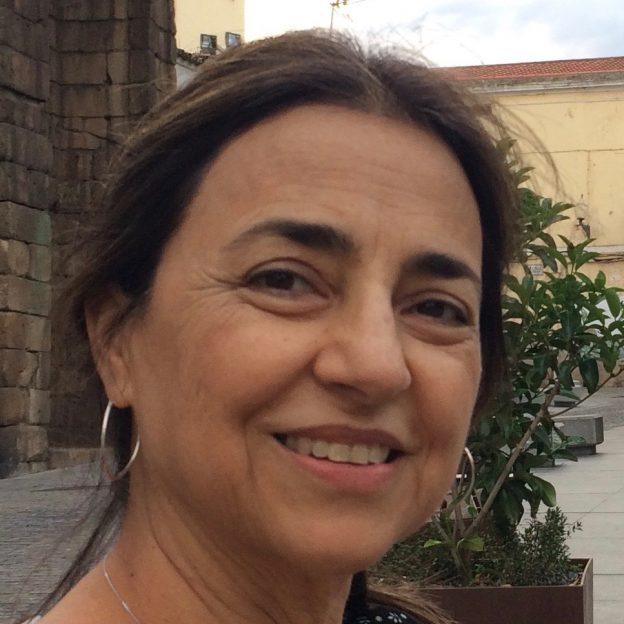 Ximena Katz