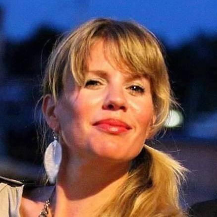 Ylva Björnberg