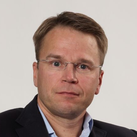 Markus Hongisto