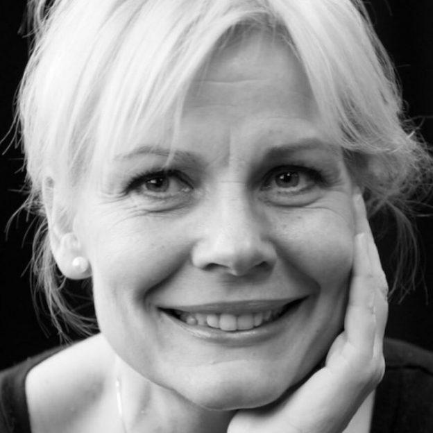 Petra Kvist