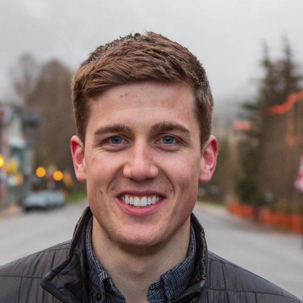 Andrew Shearer