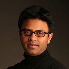 Shaukat Shamim